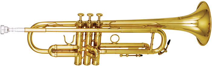 Betere Trumpets – Kanstul Musical Instruments CN-19